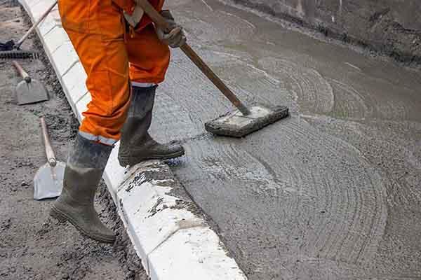 Дмитров бетон цена бетон казань